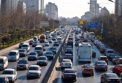 La nueva cuota de producción de coches eléctricos en China llegará en 2019