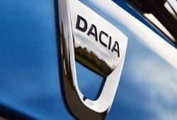 Los coches eléctricos de Dacia serán una realidad cuando la tecnología se abarate