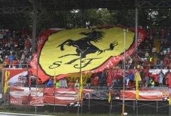 Así te hemos contado la carrera GP de Italia de F1 2017 en Monza