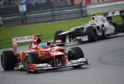 La Fórmula 1 comenzará a emitir carreras históricas por su canal de YouTube