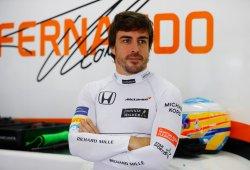 """Alonso: """"Nunca tuve el mejor coche cuando gané mis títulos"""""""