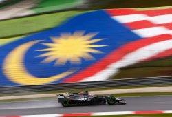 """La FIA permitirá a Haas romper el toque de queda """"de manera excepcional"""""""