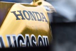 Honda reforzará su asociación técnica con Schmidt desde 2018