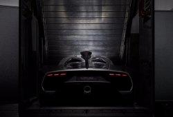 Así es la zaga del Mercedes-AMG Project ONE: se avecina una bestia híbrida
