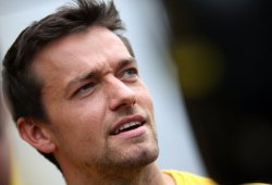 "Palmer se aferra al RS17: ""Estaré en Malasia y voy a correr hasta Abu Dhabi"""