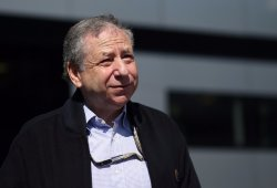 """Todt desmiente """"ofertas serias"""" que puedan suponer un nuevo equipo en F1"""