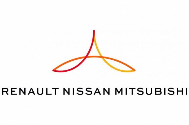 Alianza Renault-Nissan-Mitsubishi