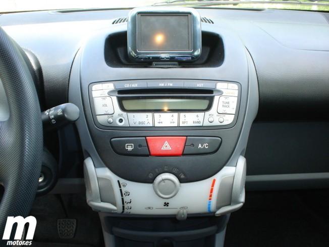 Ponle Música Por Bluetooth Y Teléfono Manos Libres A Tu Coche Usado Motor Es