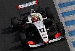 Álex Palou disputará por segunda vez  el Gran Premio de Macao