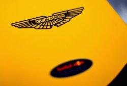 Aston Martin comienza a fichar a personal con experiencia en la Fórmula 1