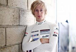 Brendon Hartley sustituirá a Pierre Gasly en Austin