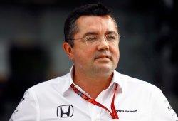 "Boullier: ""Ahora podemos cumplir la promesa que le hicimos a Alonso"""