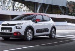 El nuevo Citroën C3 vende 200.000 unidades en un año