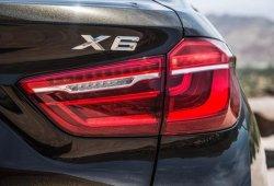 La elección del nombre de los coches: una misión difícil para lograr el éxito