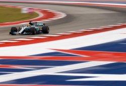Hamilton rompe otra marca histórica con su 72ª pole