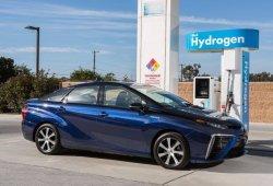 Hidrógeno barato, el gran desafío de la industria química