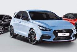 Hyundai y Kia desvelan su próxima generación de motores Smart Stream