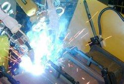 Kobe Steel, proveedor de Toyota y Nissan, falsea las especificaciones de aluminio para coches