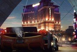 Lista de logros Need for Speed Payback: recompensas y puntos