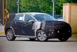 Los clientes noruegos se interesan por el futuro Hyundai Kona eléctrico