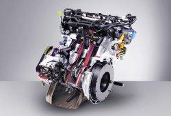 Tres cilindros: no todo iban a ser ventajas; conoce sus desventajas