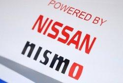 Nissan sustituye a Renault en la Fórmula E 2018-19