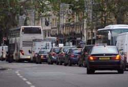 Oxford pondrá coto a los vehículos diésel y gasolina en 2020