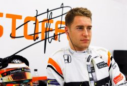 El primer día en la nueva vida de Gasly, Leclerc... y Vandoorne