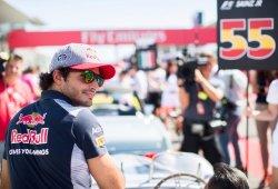 ¿Por qué ha reclamado Renault a Carlos Sainz ya este año?