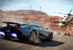 Need for Speed Payback: requisitos mínimos y recomendados para PC