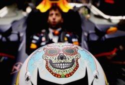 Ricciardo pide paso para Red Bull frente a la dupla Mercedes-Ferrari