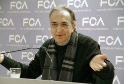 Los coches eléctricos no son la solución según Sergio Marchione