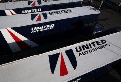 United Autosports: así es el equipo de Alonso para las 24 horas de Daytona
