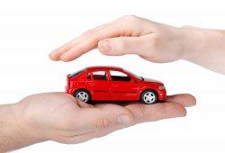 Las ventajas de asegurar el coche a todo riesgo