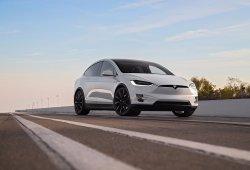 Noruega - Septiembre 2017: Tesla se lleva todo el protagonismo