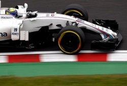 Williams se libra de la multa, pero pagará 10.000€ de reincidir