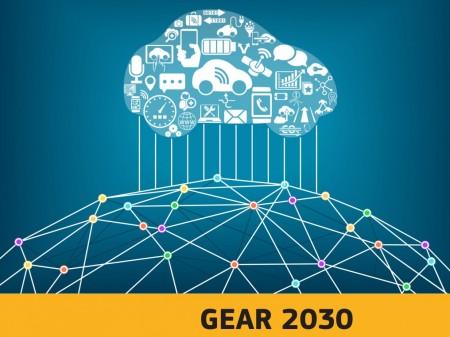 ¿Está Europa preparada un futuro eléctrico, conectado y autónomo?