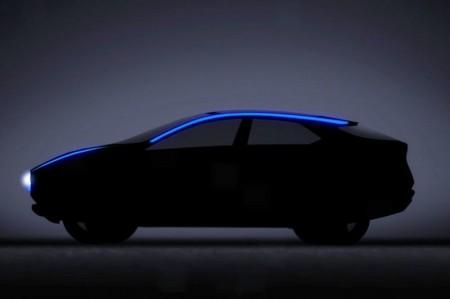 Nissan llevará al Salón de Tokio un concepto de crossover eléctrico con funciones de conducción autónoma