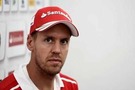 El nuevo vídeo no convence a Vettel: Stroll es culpable del accidente de Sepang