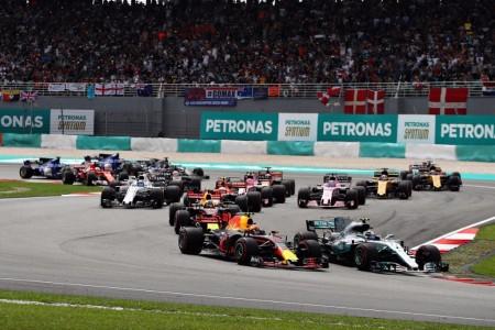 Vietnam se postula como candidata para acoger un Gran Premio de F1