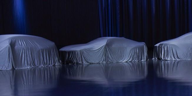 General Motors lanzará 20 coches eléctricos de cara a 2023