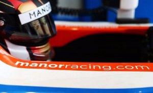 La FIA reembolsa a Manor su cuota de inscripción para 2017