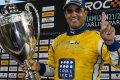 La Race of Champions 2018 confirma sus primeros pilotos