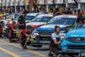 El WTCC y las TCR Series se acercan a una posible fusión