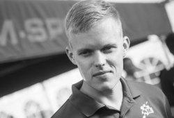 La ambición de Tänak puede con la experiencia de Ogier