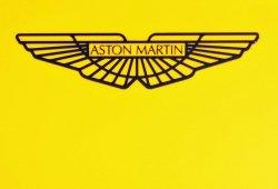 Aston Martin señala al control de costes como la clave de su entrada en la F1