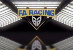 Fernando Alonso crea un equipo de eSports, el FA Racing-G2