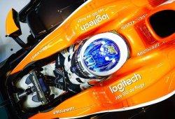 """Noveno puesto de Alonso en la despedida: """"Le deseo lo mejor a Honda en el futuro"""""""