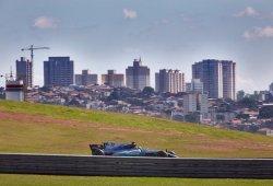 La inseguridad de Interlagos obliga a la FIA a mover ficha