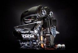 Haas, Cosworth e Ilmor apoyan el motor de 2021